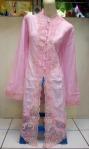 kebaya-lapis-sanghai-pink-sxl